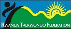 Rwanda win overall team title at home African Para Taekwondo Open