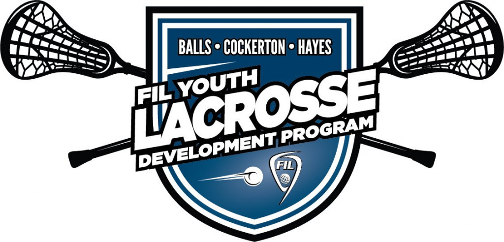 FIL unveil new development programme to help fund youth players