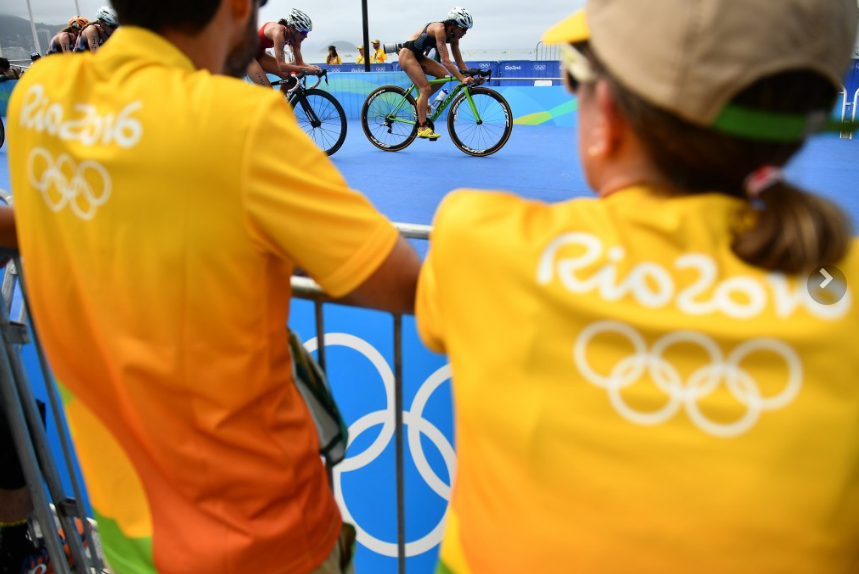Rio 2016 seek deals with suppliers still owed money from Olympics and Paralympics