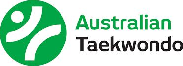 Australian Taekwondo select team for third President's Cup