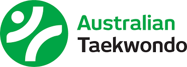 Australian Taekwondo to offer autism awareness training