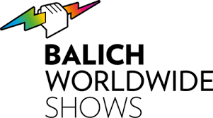 Balich Worldwide Shows to produce Opening and Closing Ceremonies at Ashgabat 2017