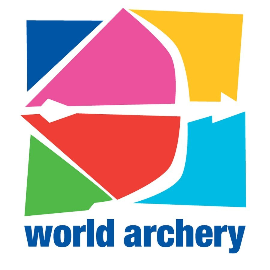 World Archery warn athletes about beauty product doping risk