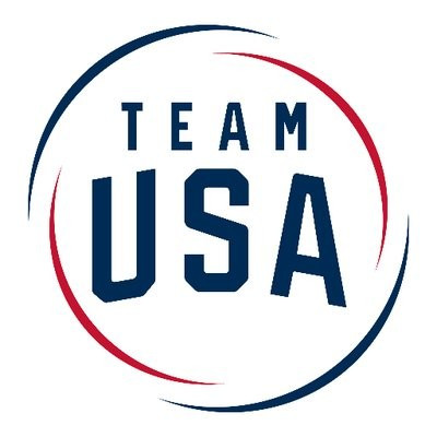 Pyeongchang 2018 hopefuls set to participate in Team USA Media Summit