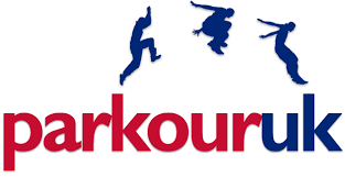 "Parkour UK accuse FIG of ""encroachment and misappropriation"" in development of new discipline"