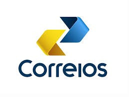 National postal service Correios have deferred a decision on whether to terminate its 26-year sponsorship of the scandal-hit CBDA until next month ©Correios