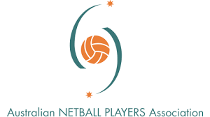 The Australian Netball Players' Association had previously threatened strike action ©ANPA