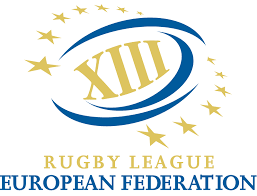 Bulgaria has had its application for observer membership status approved by the Rugby League European Federation Board ©RLIF