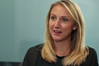 Paula Radcliffe believes athletics has come through a period of allegations of wrongdoing ©WADA
