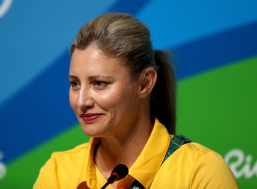 Australian Olympic Committee calls crisis meeting over bullying allegations