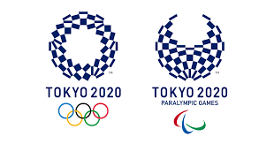 Tokyo 2020 unveil Host City Contract