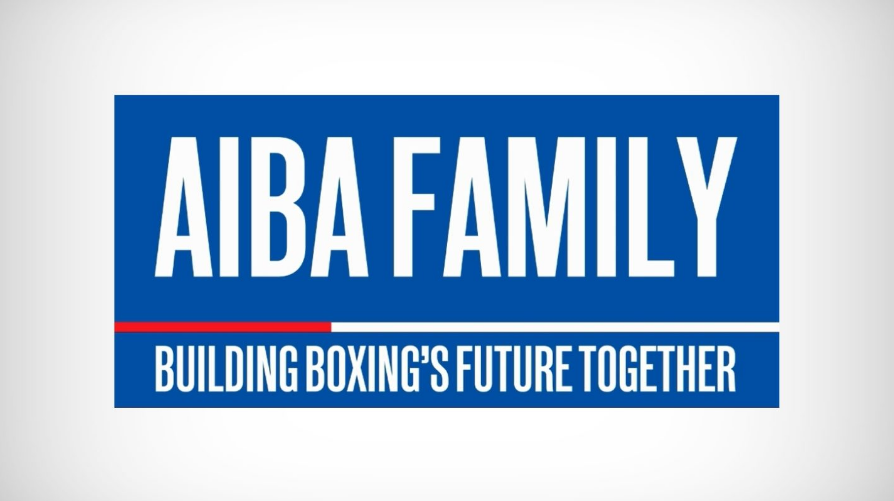AIBA launch campaign to bring members together before Tokyo 2020