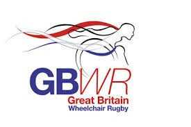 Great Britain Wheelchair Rugby sign partnership deal after funding cut