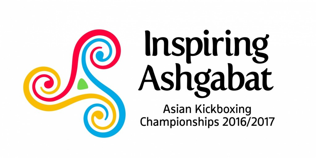 Ashgabat 2017 to continue preparations with kickboxing test event