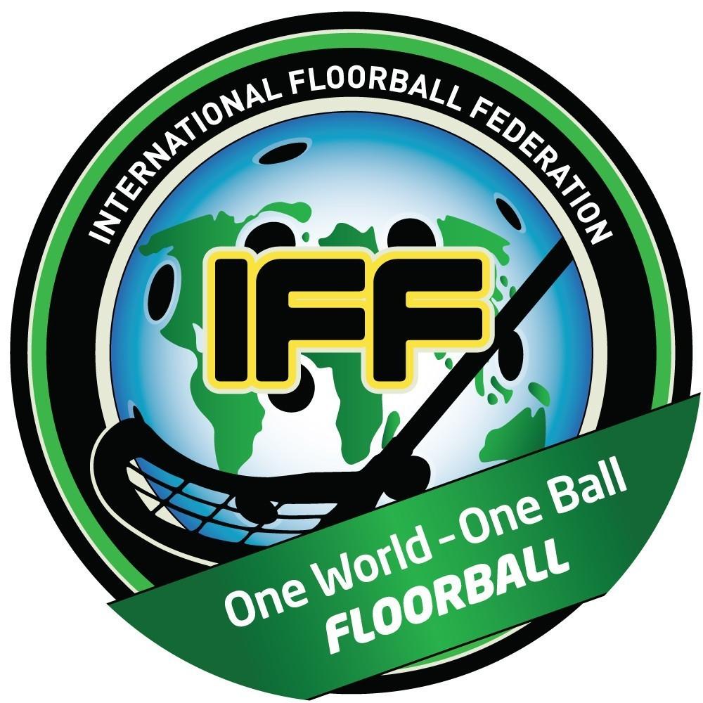 Officials chosen for first World Games floorball tournament