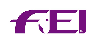 The International Equestrian Federation have suspended two more riders ©FEI