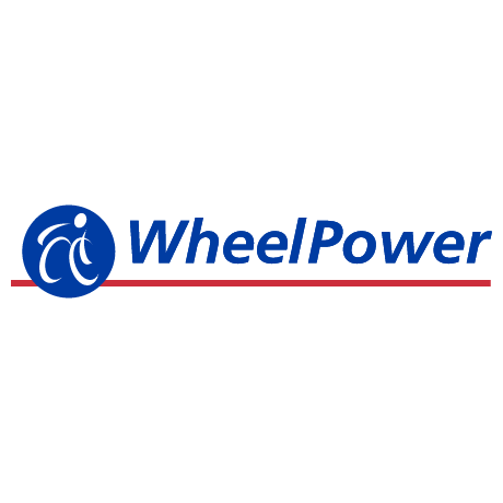 WheelPower appoint new national sport sports director