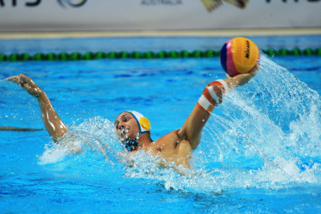 Hosts Australia claim penalty shoot-out victory over Japan at FINA Intercontinental Tournament
