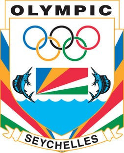 Gopal re-elected as Seychelles Olympic and Commonwealth Games Association President