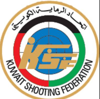 The Kuwait Shooting Federation appealed successfully to the Court of Arbitration for Sport ©KSC