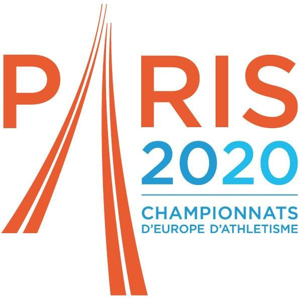 Paris awarded 2020 European Athletics Championships