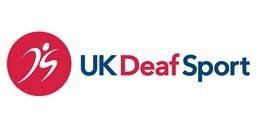 UK Deaf Sport seeking funding for 2017 Deaflympics