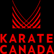 New national Open Championships sanctioned by Karate Canada