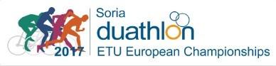 Soria set to host European Duathlon Championships