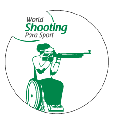 Ukraine dominant on third day of World Shooting Para Sport Grand Prix in Szczecin