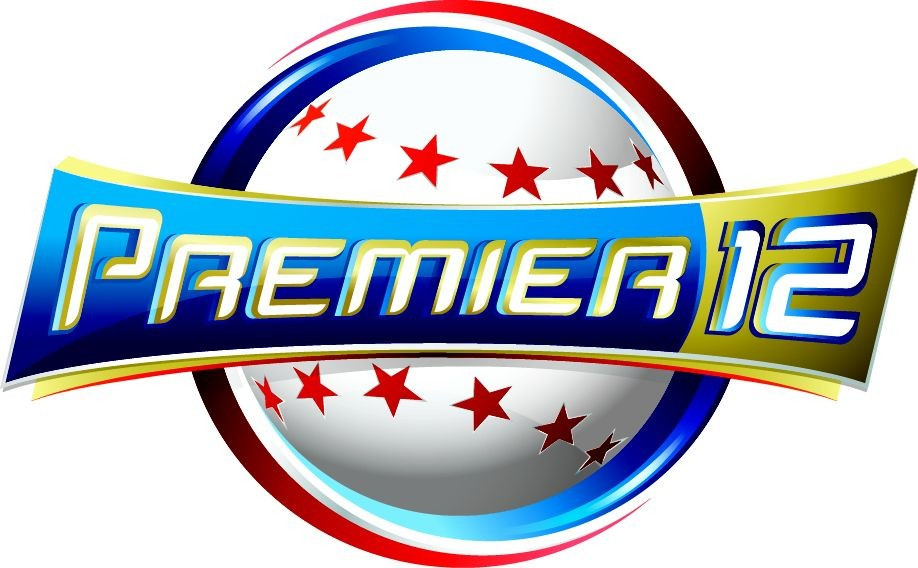 Premier12 tournament signs television deals with Tokyo Broadcasting System and TV Asahi