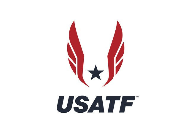 USA Track & Field name head coaches for Rio 2016