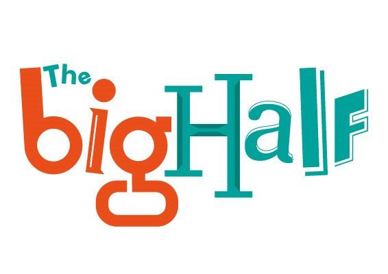 """London Marathon Events launch """"The Big Half"""" mass participation event"""