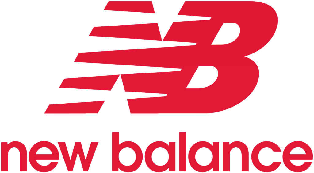 Sportswear manufacturers New Balance have signed a long-term sponsorship agreement with the London Marathon ©New Balance