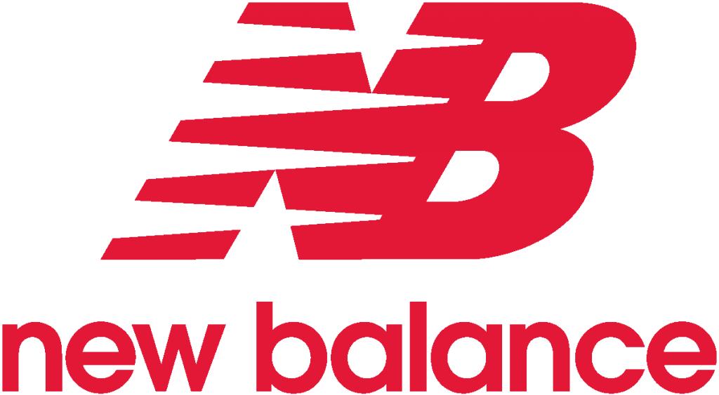 New Balance sign long-term sponsorship agreement with London Marathon