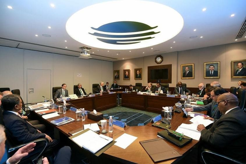 USA Cricket Association facing expulsion from ICC