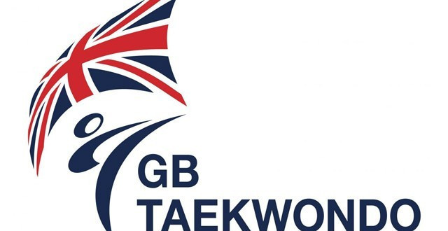 GB Taekwondo release questionnaire to help prepare for major events
