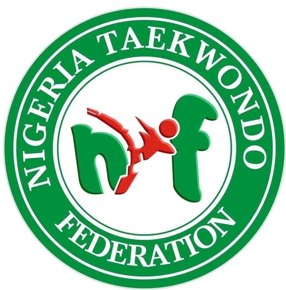 Nigeria name 14-strong team for World Taekwondo Championships