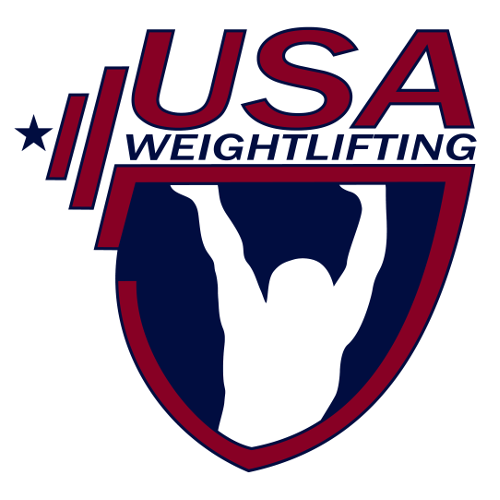 United States select weightlifting team for Buenos Aires 2018