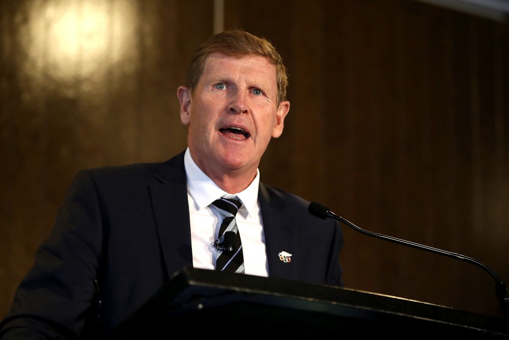 New Zealand Olympic Committee tightens anti-doping obligations