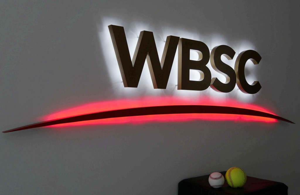 WBSC prepare to hold inaugural Africa Summit in Johannesburg