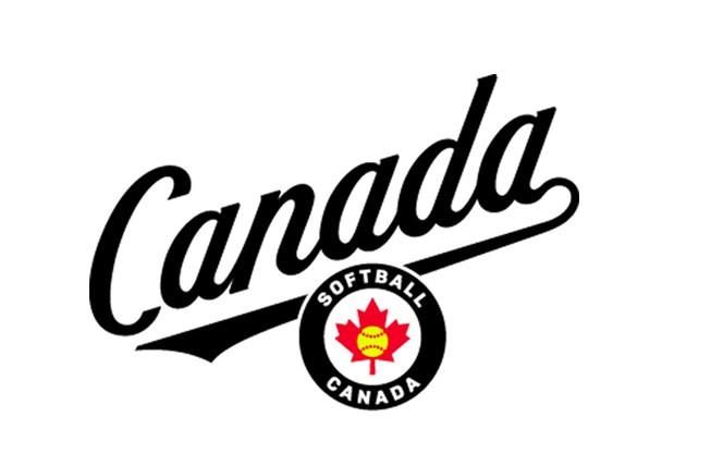 Softball Canada unveils new emblem and brand system