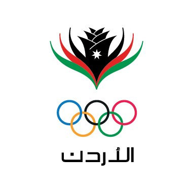 Jordan Olympic Committee unveils awareness campaign focused on challenges facing athletes