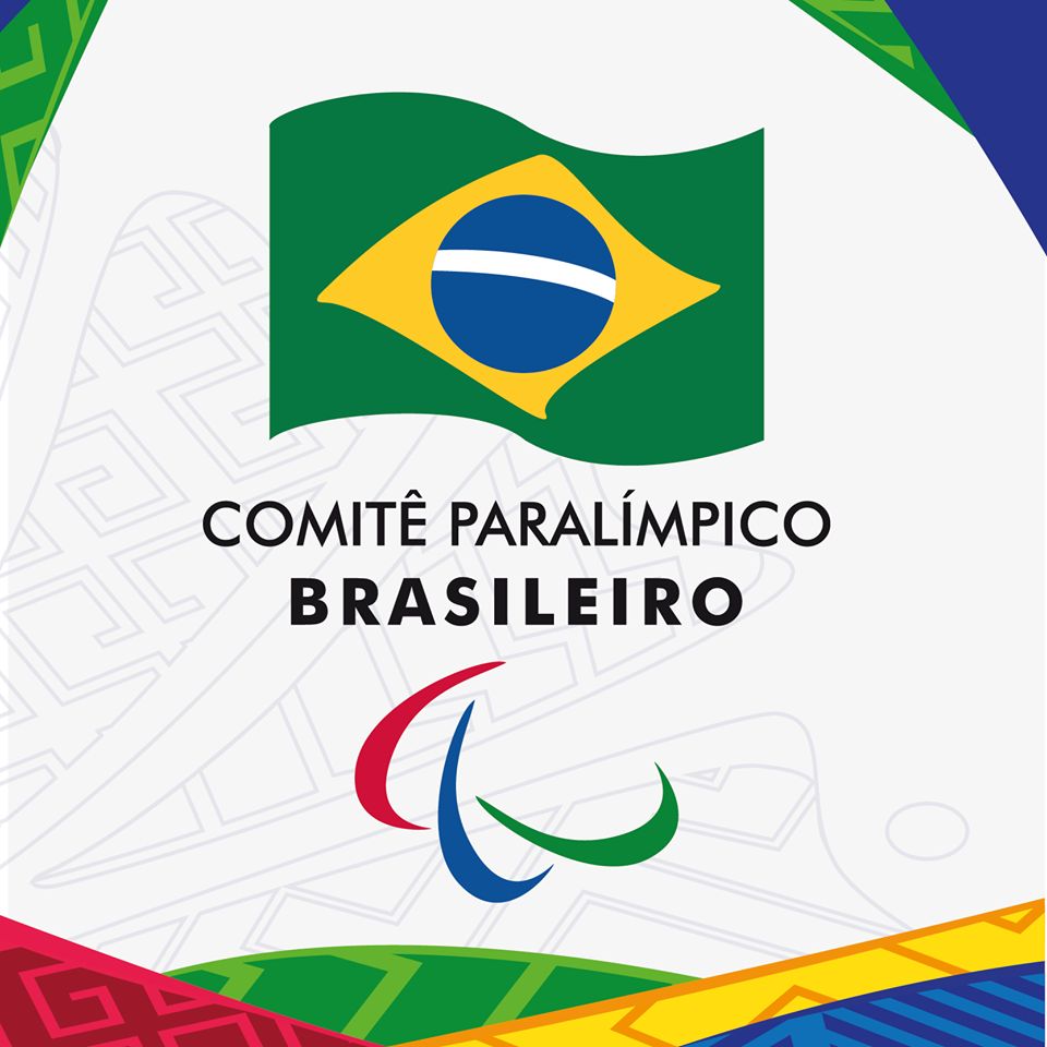 The Brazilian Paralympic Committee has elected a new Board ©CPB