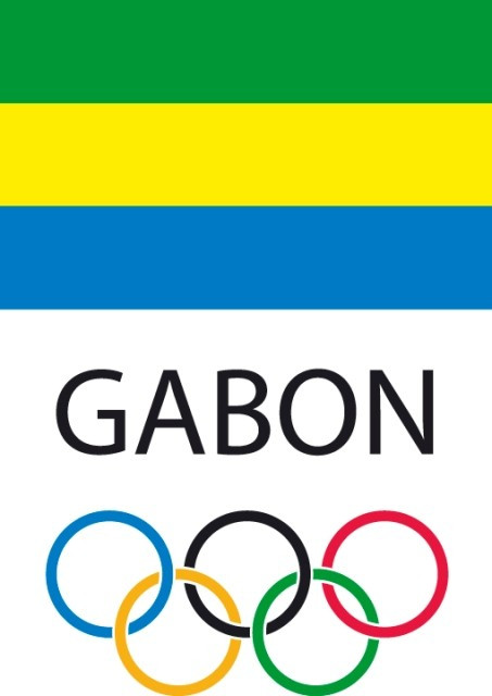 The Gabon Olympic Committee has produced a film to help inspire those with a disability to take up sport ©COG