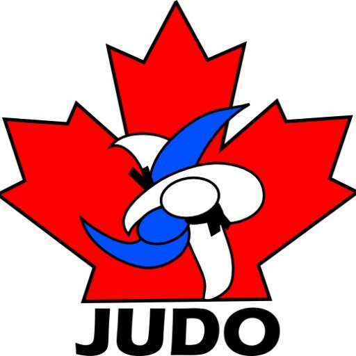 Food bank donations welcome at Canadian Open Judo Championships