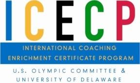 Thirty graduate from USOC-backed coaching programme
