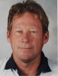 Fernsebner appointed as British Ski and Snowboard's Alpine head coach