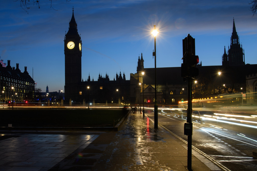 """London would listen to """"any proposal"""" to host the 2022 Commonwealth Games, a spokesperson for the Mayor of London Sadiq Khan has told insidethegames ©Getty Images"""