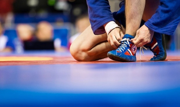 First Russian Sambo Championship for the blind to be held in Moscow