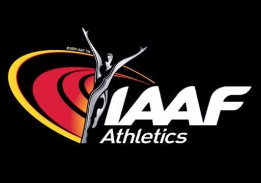 IAAF open public tenders for World Athletics Series media rights in Africa and Europe